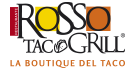 Rosso TacoGrill